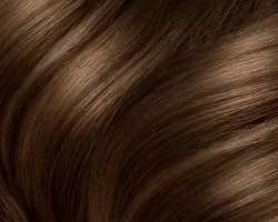 best hair dye brands in the world review guide - featured image