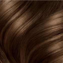 The Best Hair Dye Brands In The World Guide 2020 Reviews