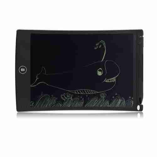 AMZNEVO 8.5-inch LCD Writing Tablet