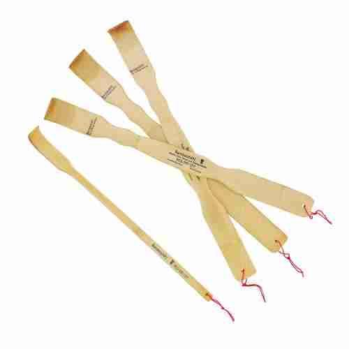 BambooMN Brand 4 Piece