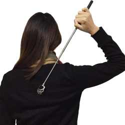 Best Back Scratcher - Review Guide