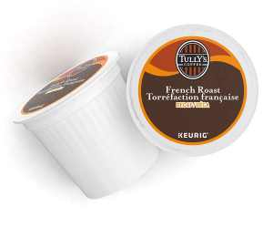 Best Decaf K Cup - Review Guide