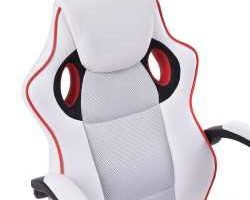 Best Gaming Chair - Review Guide
