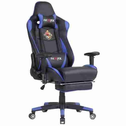 Ficmax Swivel Gaming Chair