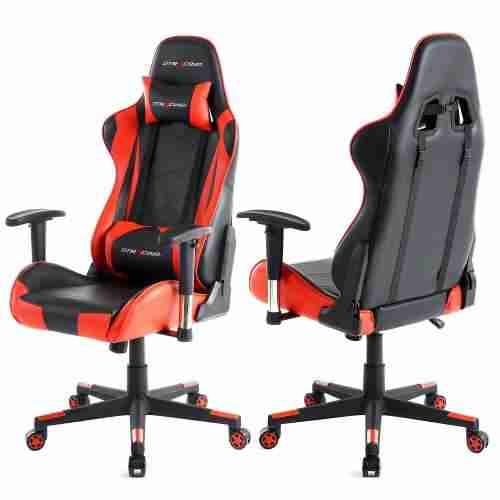 GTracing Ergonomic Office Chair
