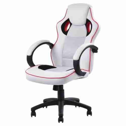 Giantex Executive Swivel Gaming Chair