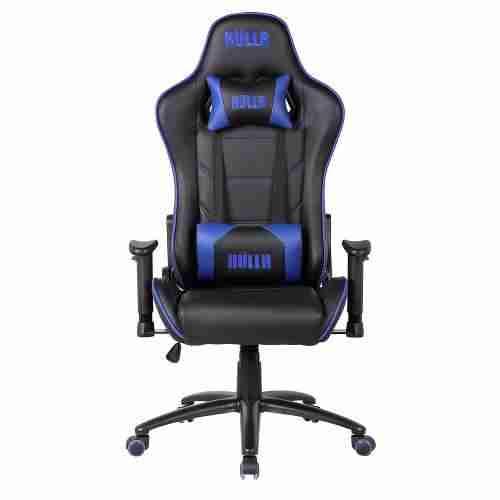 HULLR Gaming Racing Computer Office Chair