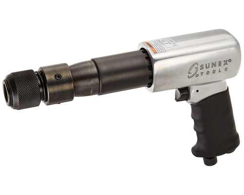 Sunex SX243