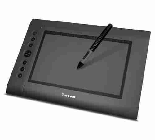 Turcom TS-6610 Graphic Tablet