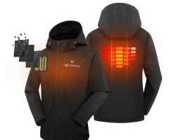 Best Heated Jacket - Review Guide