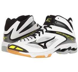 Best Mens Volleyball Shoes - Review Guide