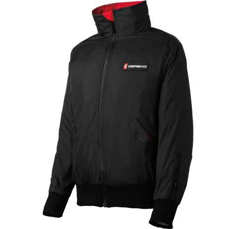 Gerbing 12v Heated Jacket Liner