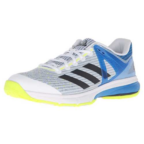adidas Performance Men's Court Stabil 13