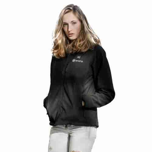 ororo Women's Slim-Fit Wireless Heated Jacket Kit