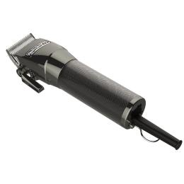 BaBylissPRO High-Frequency Pivot Motor Clipper