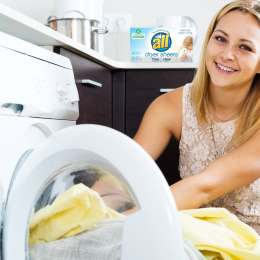 Best Dryer Sheets Review Guide - Featured Image