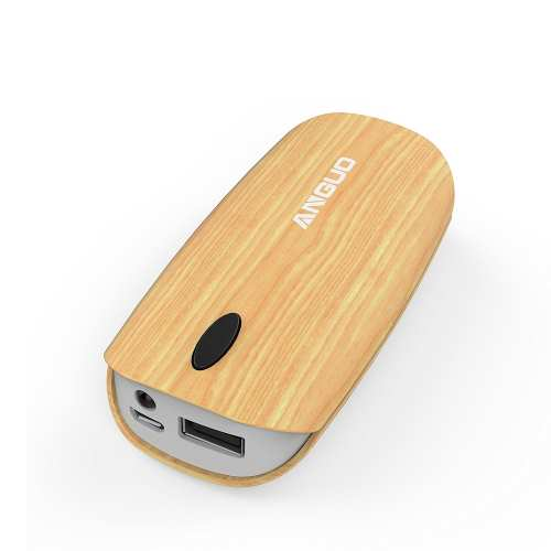 Anguo Power Bank