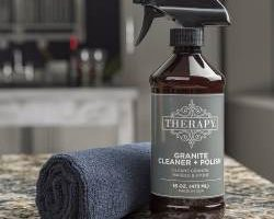 Best Granite Cleaner - Review Guide
