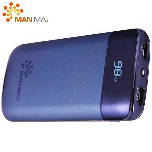 ManMai Power Bank