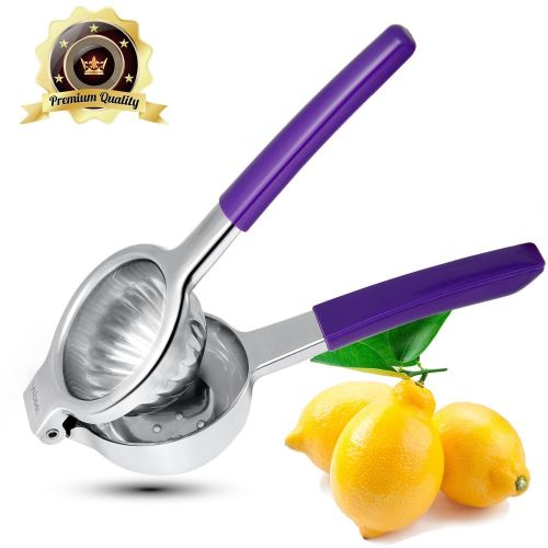 SURPEER Citrus Juicer
