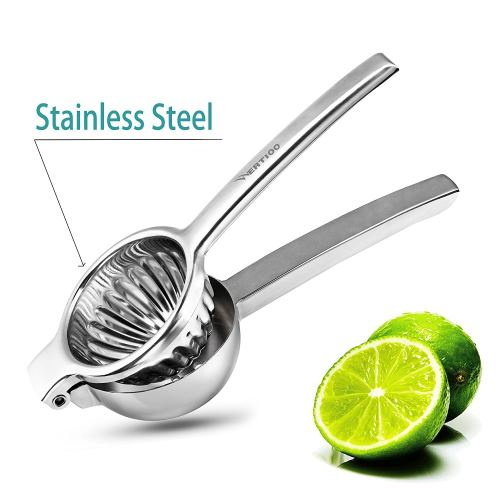 WERTIOO Manual Citrus Press