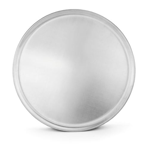 New Star Foodservice 50837 Pizza Pan