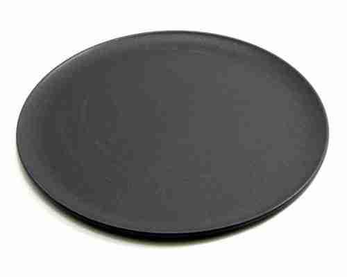 ProBake Teflon Xtra Non-Stick Pizza Pan