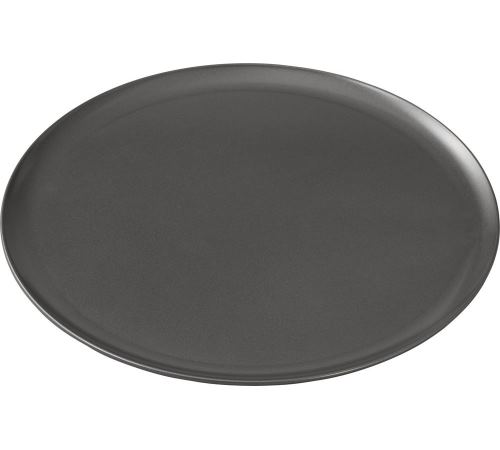 Wilton Perfect Results Pizza Pan