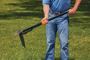 best manual garden weeder review guide
