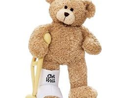 Best Get Well Soon Gifts - Featured Image