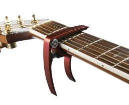 gifts for guitar players - featured image