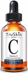 truskin-serum