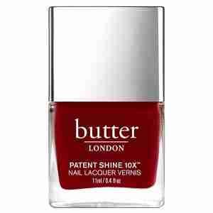 butter-london-nail-polish