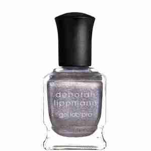 deborah-lippmann-nail-polish