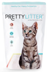 Pretty Litter Review
