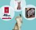 cat-litter-review