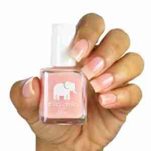 ella-mila-nail-polish